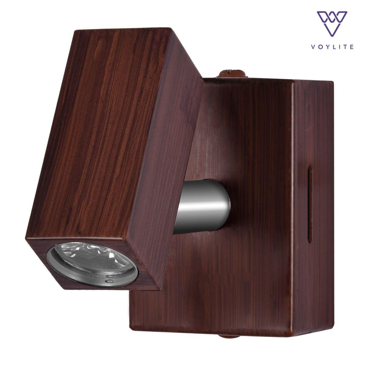 Tobo Wood ( S )