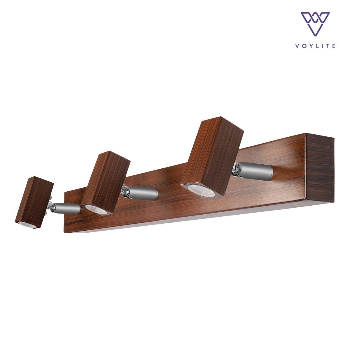 Tobo Wood ( L )