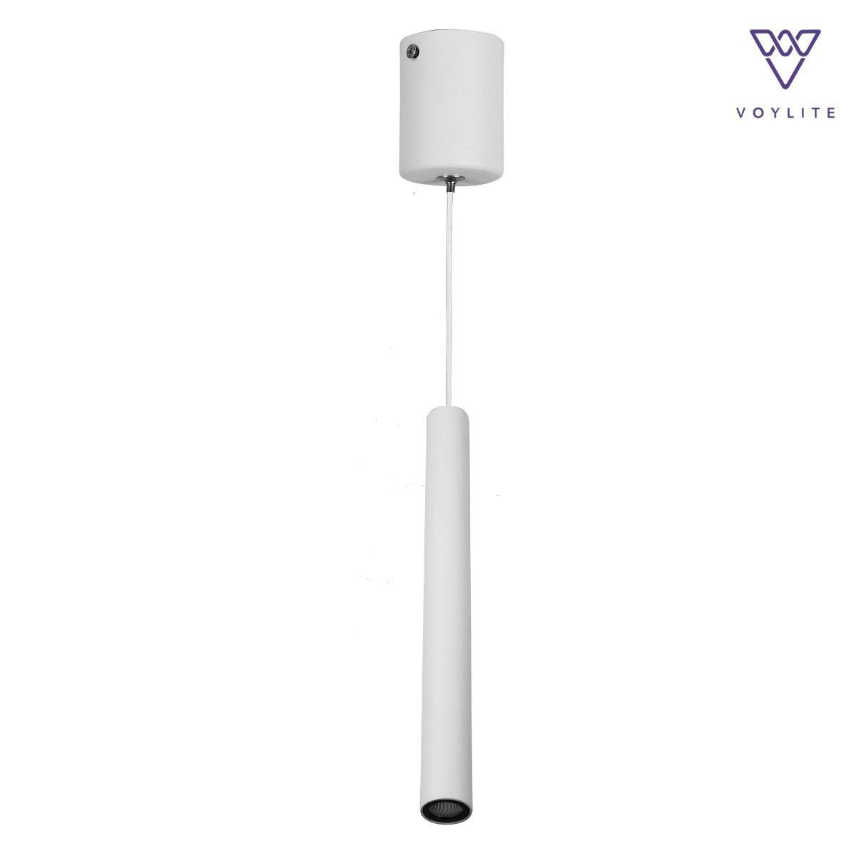 Pendulum 300 White Pendant
