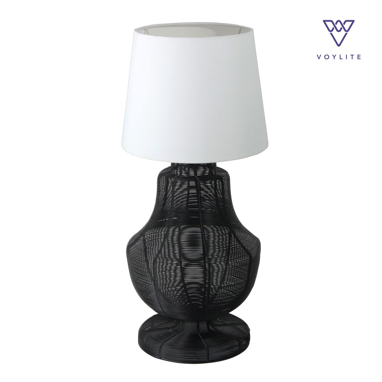 Divido Table Lamp