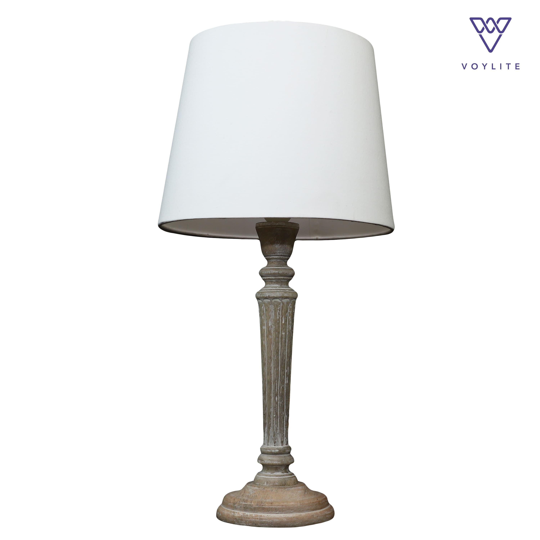 Drvo Table Lamp