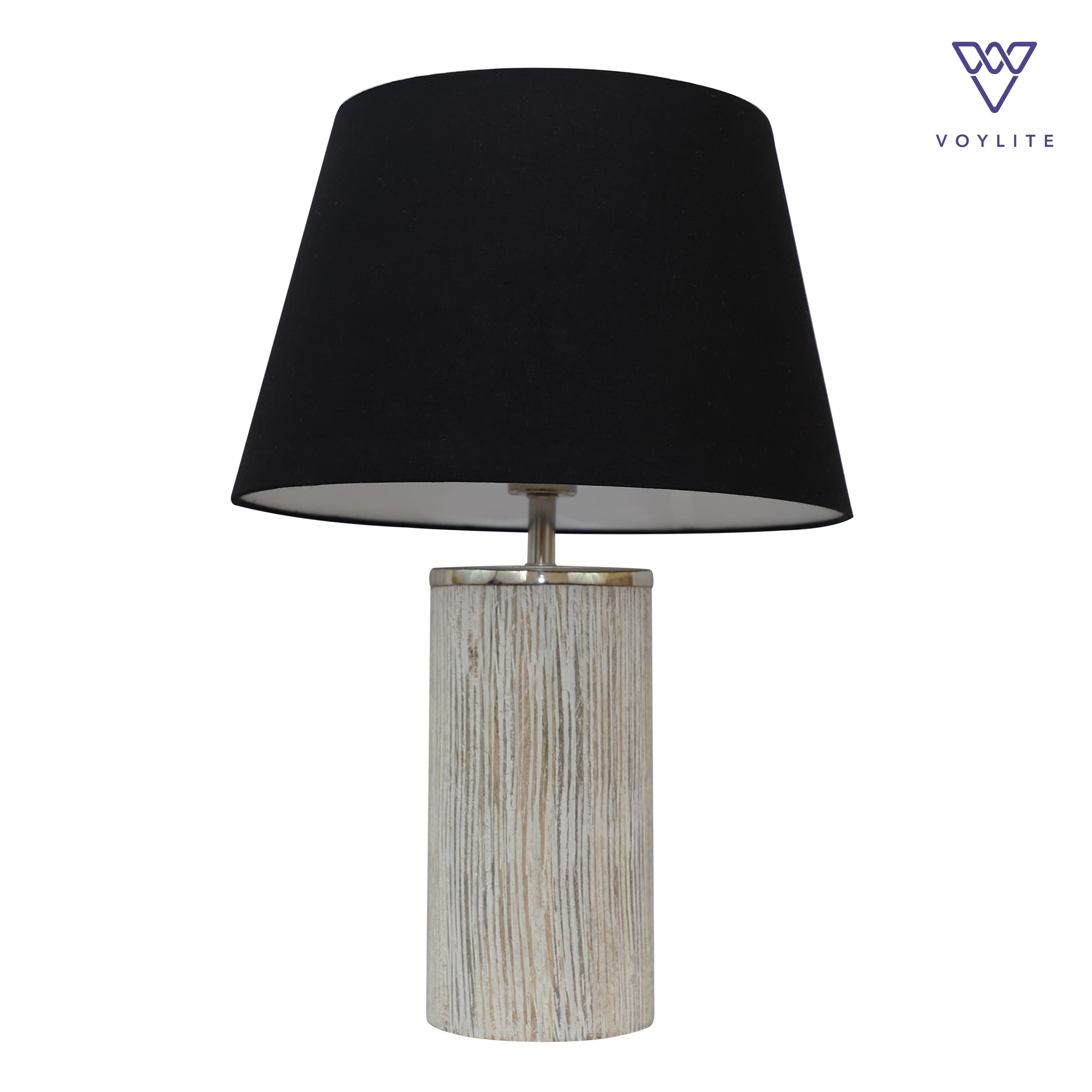 Egurra Table Lamp