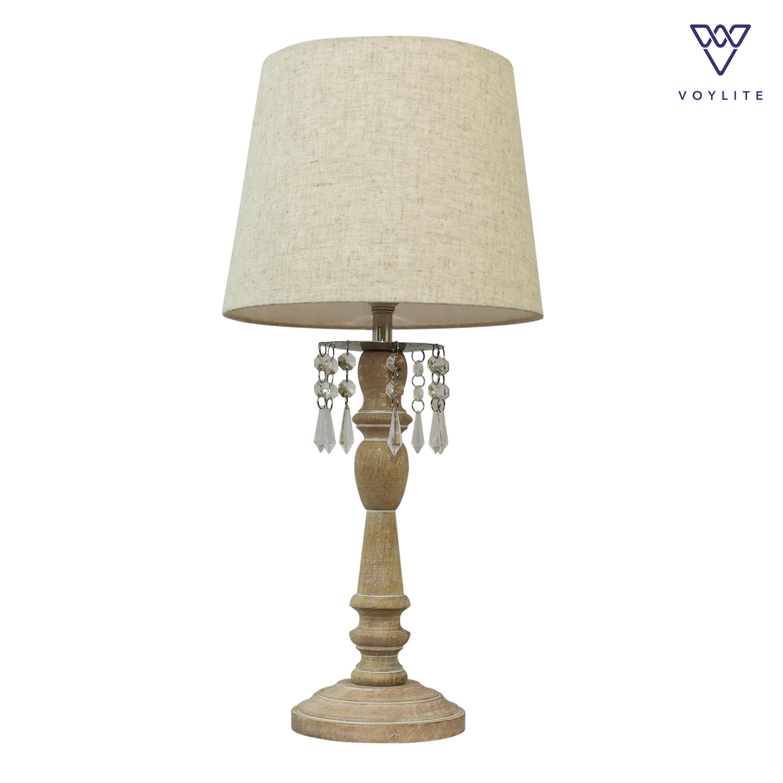Fackel Table Lamp