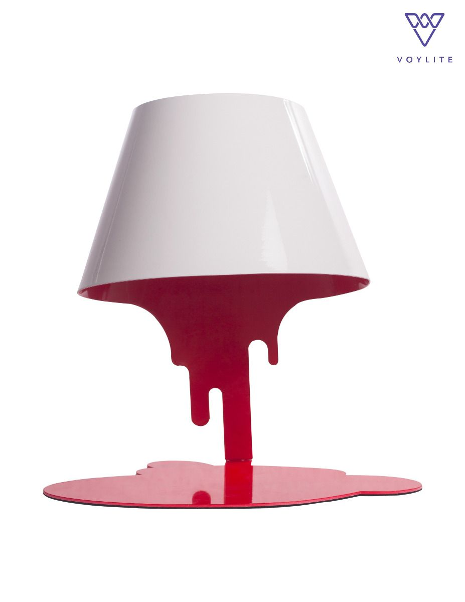 Dryp Table Lamp