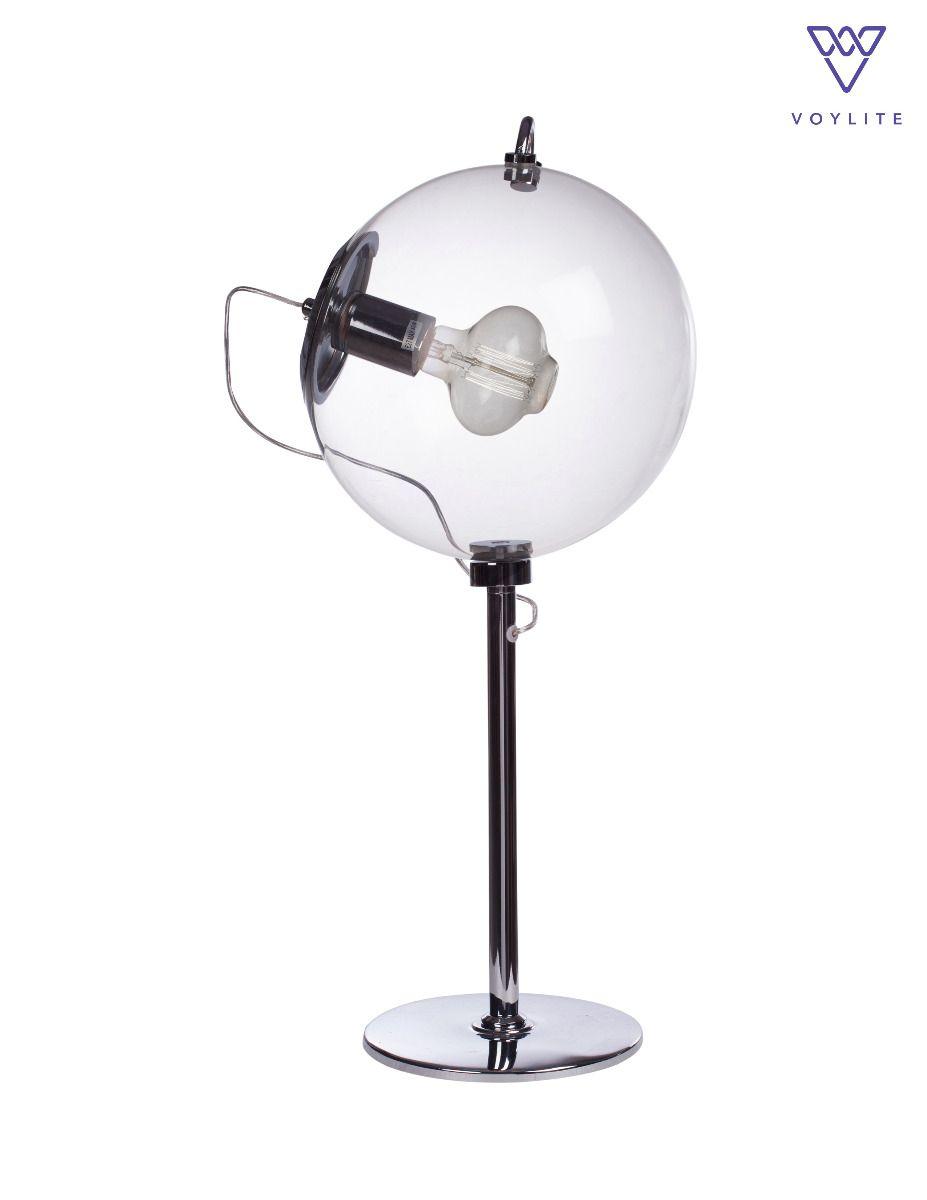 Kote Table Lamp
