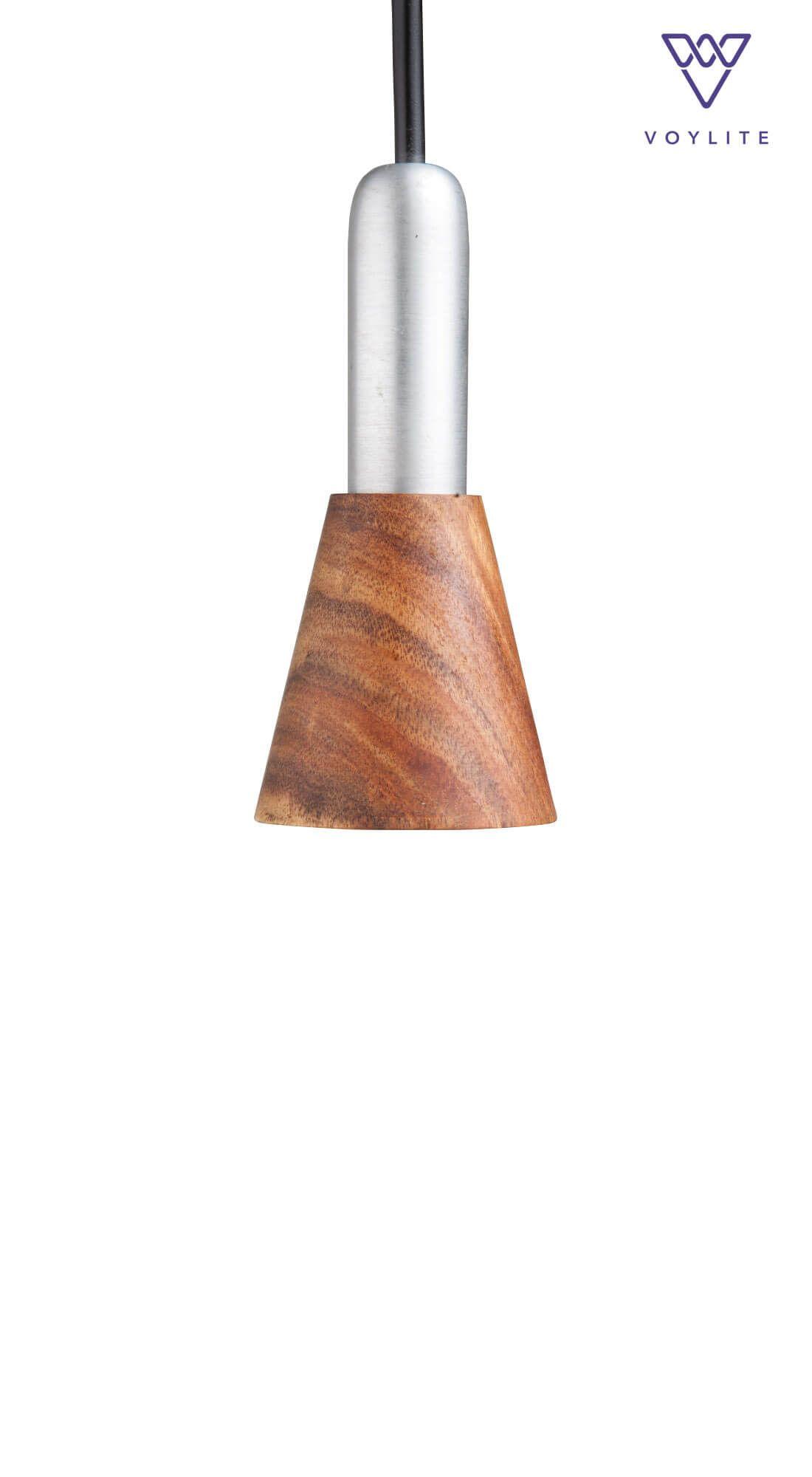 Geek Hanging Lamp 1W