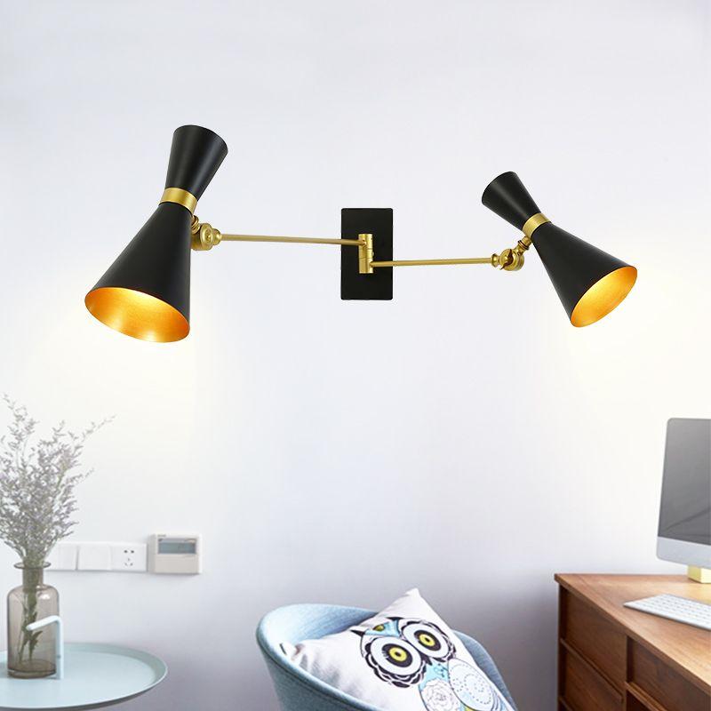 Pathson Wall Lamp