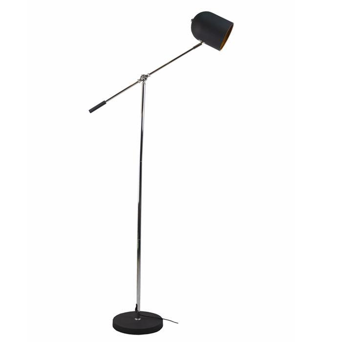 Peron Floor Lamp