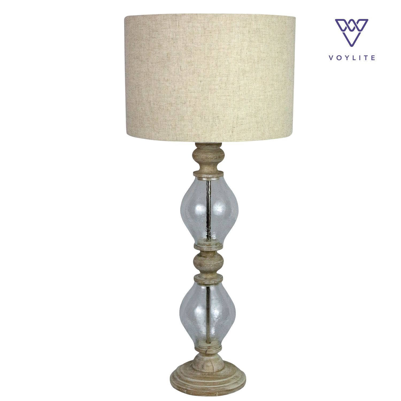 Zliccio Table Lamp