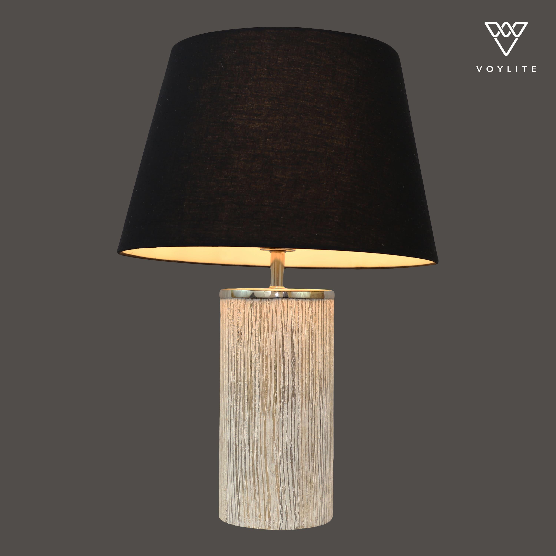 Egurra Table Lamp