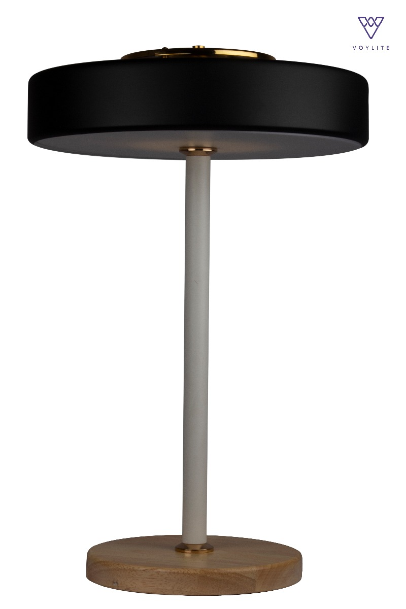 Fabulo Table Lamp