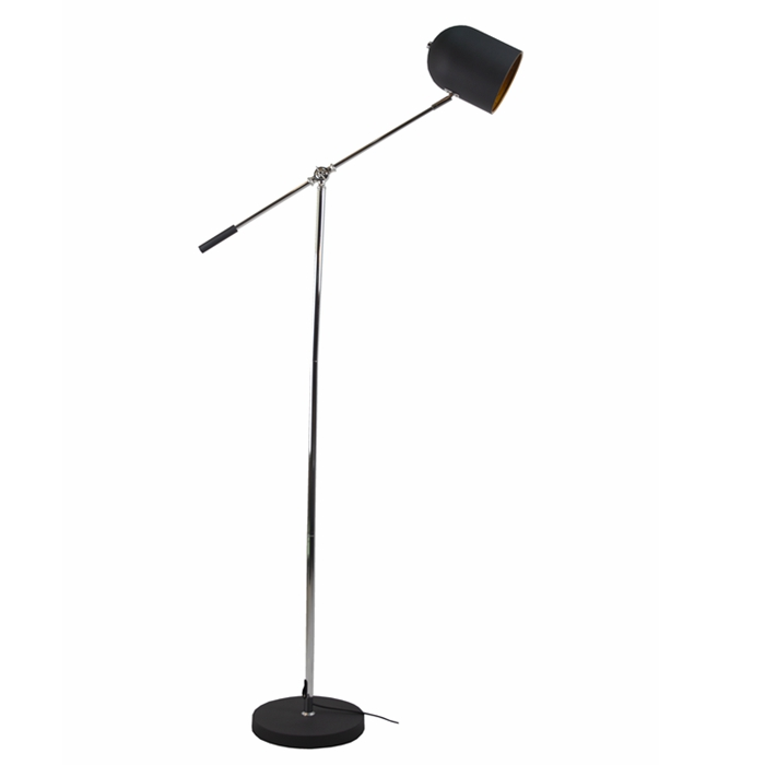 Peron Floor Lamp